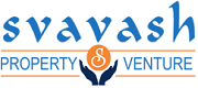 microtree client - SVAVASH PROPERTIES