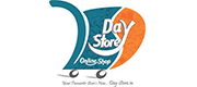 microtree client - daystore