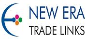 microtree client - New era trade links