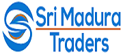 microtree client - madhura traders