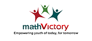 microtree client - mathvictory
