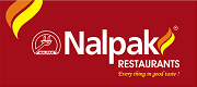 microtree client - Nalapak Restaurants