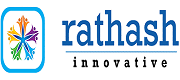 microtree client - rathash innovative