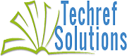 microtree client - techref_solutions