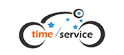 microtree client - timeservice