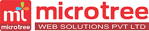 Microtree Solutions