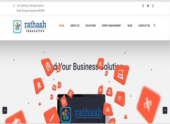 microtree client -rathashinnovative