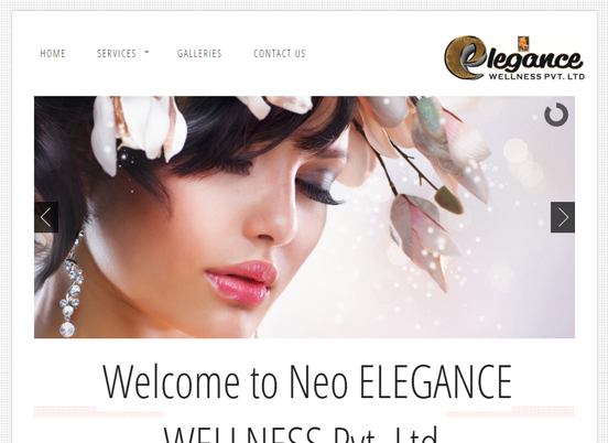 microtree client -Neo Elegence wellness